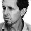 Alan Sirulnikoff by Tim McLaughlin