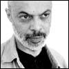 Hanif Janmohamed by TIm McLaughlin