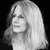 Kathy Para by TIm McLaughlin